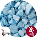 Aspen Silk - Blue - Click & Collect